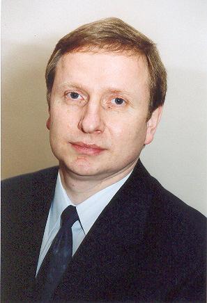 говорят александр поляков адвокат новосибирск должен раздражать